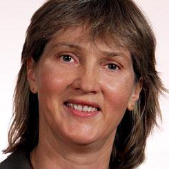 Jennifer Houiellebecq