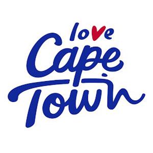 Cape Town Tourism logo