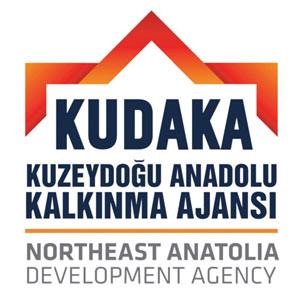 Northeast Anatolia Development Agency logo