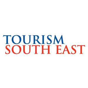 Tourism South East logo
