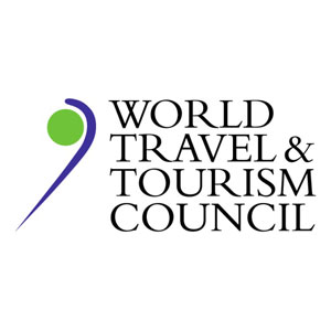 World Travel & Tourism Council logo