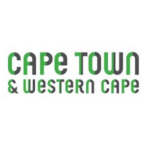 Cape Town & Western Cape logo