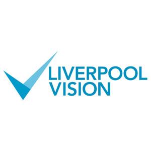 Liverpool Vision logo