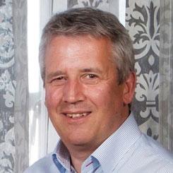 Kevin Hannigan