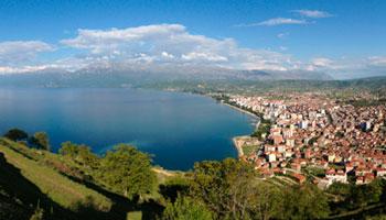 Key challenges for UNESCO sites